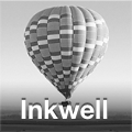 filtr Inkwell